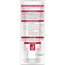 Prueba L Oreal Paris Revitalift Cicacrem Probar - l oréal paris revitalift cicacream anti wrinkle skin barrier