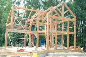 How Do You Figure Square Footage Of A House by House Framing Requires Skilled Contractor Angie U0027s List