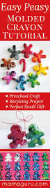 8 best images about toddler crafts on pinterest easy christmas