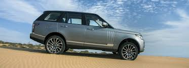range rover pickup range rover rental miami luxury car rental miami mph club
