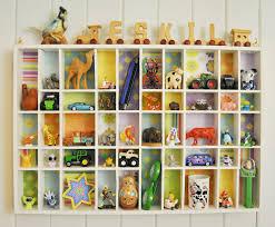 cool kids bookshelves 20 cool kids shelf ideas kidsomania