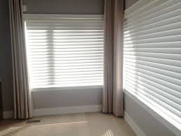 custom drapery u2013 trendy blinds