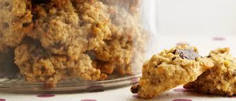 freezing baked goods kraft recipes