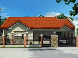 bungalow house design bungalow house plans pictures house plan