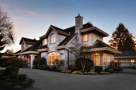 gta and vancouver luxury home sales surge in 2015