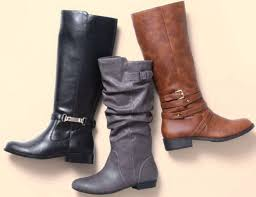 s boots payless s noelle boot payless shoes archives thrifty jinxy