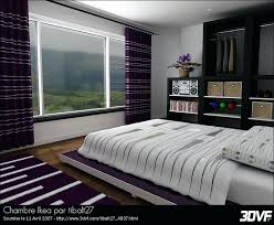 chambre 3d en ligne chambre 3d ikea maison design zasideascom ikea chambre 3d solutions