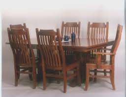 dining room amish dining room table dining rooms dining room amish dining room table amish dining room table remodel interior planning house ideas