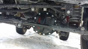 jeep wrangler front axle how to identify wrangler axles axle differences extremeterrain
