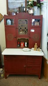 Kitchen Cabinet Repaint 163 Best Dixie Belle Barn Red Painted Furniture Furniture
