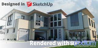 sketchup pro for asia cadalog inc