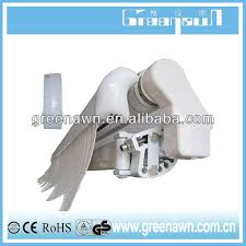Motor For Retractable Awning Retractable Awning Mechanism Retractable Awning Mechanism