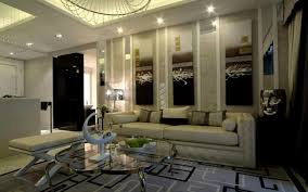 home design careers stunning home design careers photos interior design ideas