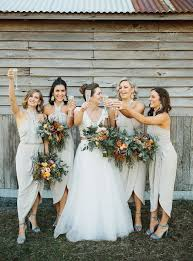 blue gray bridesmaid dresses charcoal bridesmaid dresses wedding ideas photos gallery