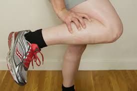 how to soak to prevent or relieve leg cramps livestrong com
