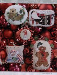 Gallery Ru фото 21 10 Mikolamazur Free Christmas Ornament