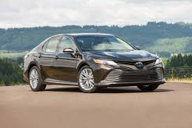 toyota special deals 2018 toyota camry hybrid pricing for sale edmunds