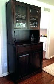 chinese kitchen cabinets brooklyn chinese kitchen cabinets brooklyn kitchen cabinet twitter google