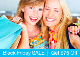 best black friday airfare deals don u0027t miss our black friday travel deals