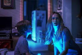 thriller halloween light show lights out 2016 rotten tomatoes