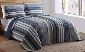 bay ridge quilt sets by brooklyn loom qs1539fq 2300