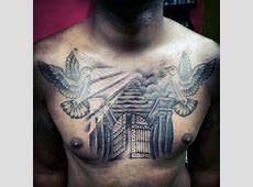 heavens gate tattoo chest related keywords u0026 suggestions long