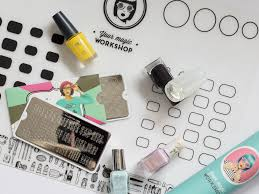 best nail art stamping kit nails gallery