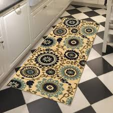 Laundry Room Rugs Mats Area Rugs Marvellous Laundry Room Rugs And Mats Outstanding