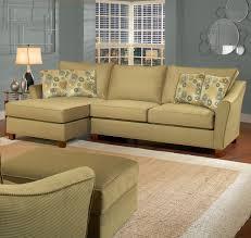 Dream Home Interiors Buford Ga Benchmark Upholstery Fleetwood Traditional Sectional Sofa Dream