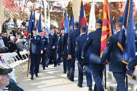 Alb Craigslist Free by Kirtland Air Force Base U003e Home
