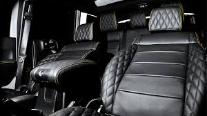 luxury jeep interior jeep wrangler leather interior package 2010 12 models global