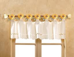 sunflower kitchen canisters sunflower kitchen curtains kenangorgun