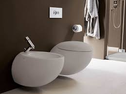 Bidet Sink 22 Best Wcs U0026 Bidets Images On Pinterest Toilets Bathrooms And