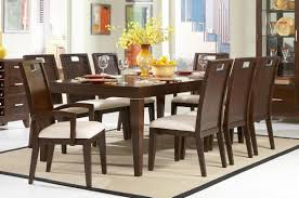Dining Room Furniture Perth by Dining Room Unique Dining Table For Sale At Olx Trendy Dining