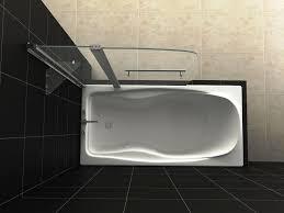 Glass Shower Door Gasket Replacement by Bathroom Glass Door Seal Choice Image Glass Door Interior Doors