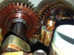 lexus es300 oil control valve lexus es300 i replaced the oil control valve and no codes