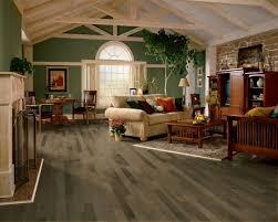 Laminate Flooring Ideas Flooring Inspiration For Any Room Custom Carpet Center