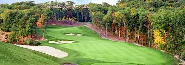 red tail golf club devens ma