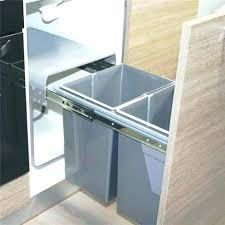 poubelle pour meuble de cuisine meuble poubelle cuisine poubelle meuble cuisine poubelle meuble