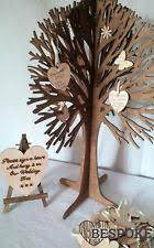 wedding wishes tree wedding wishing tree ebay