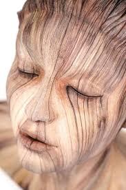 389 best wood carving u0026 sculpture images on pinterest wood wood