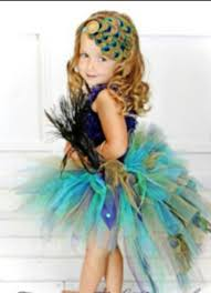 Peacock Costume Halloween 89 Peacock Images Peacock Costume Halloween