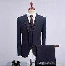 wedding attire mens 2018 men suits for wedding slim fit mens dress suits fashion
