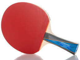 butterfly table tennis paddles table tennis equipment gopher sport