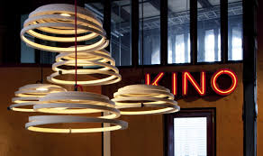 Wooden Pendant Lighting by Furniture Accessories Round Shaped Wood Hanging Pendant Lighting