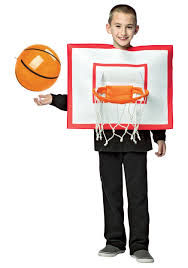 basketball costumes mens womens kids basketball nba costumes