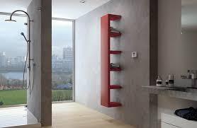Badezimmer Heizung Wunderbar Badezimmer Heizung Fotos Das Beste Architekturbild