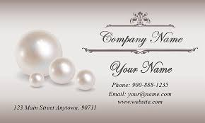 Design A Business Card Free Custom Business Cards Free Templates Shipping Photo