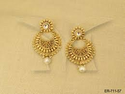gold earrings tops antique earrings archives page 22 of 22 antique jewelry