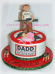 nice baby shower cake for dad part 14 ashleyu0027s baby shower